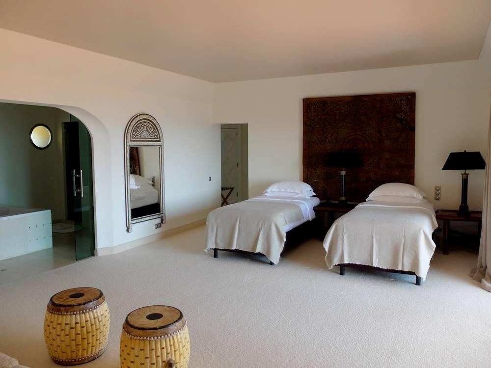 vila joya deluxe suite