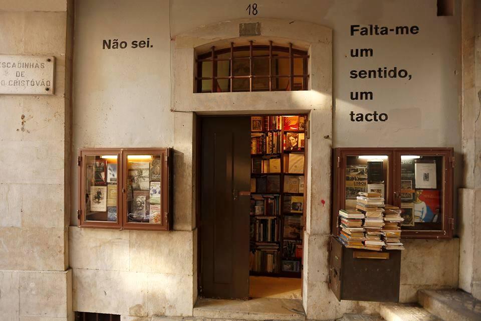 livraria simao lisboa