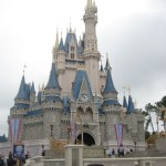 Budgeting Tips for Disney Vacations
