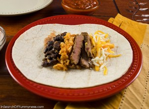 Burritos-using-Dempsters-Tortillas-CU2