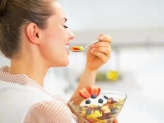 Resultado de imagem para enjoying food