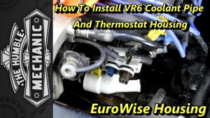 Vw Vr6 Engine Diagram Coolant • Wiring Diagram For Free