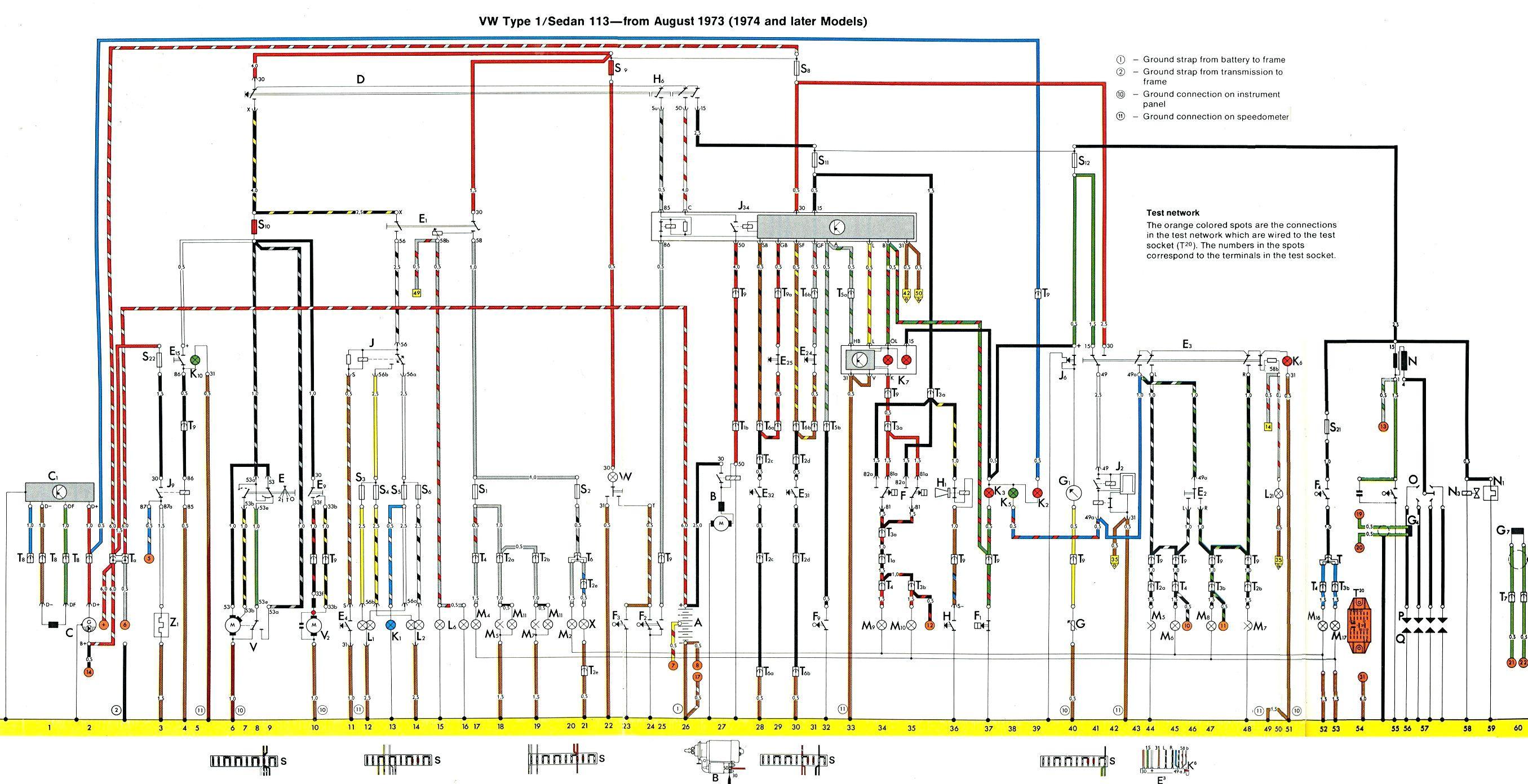 2001 Vw Beetle Wiring - Wiring Diagram Split Vw Bug Wiring Harness on vw bug steering coupler, vw bug speaker, vw bug thermostat, vw bug intercooler, vw bug ignition system, vw bug wiring kit, vw bug charging system, vw bug spark plugs, vw bug solenoid, vw bug exhaust gasket, vw bug throttle cable, vw bug serpentine belt, vw bug oil temp sensor, vw wiring harness kits, vw bug lights, vw bug electrical, vw beetle wiring, vw bug intake, vw bug flasher relay, vw trike wiring harness,