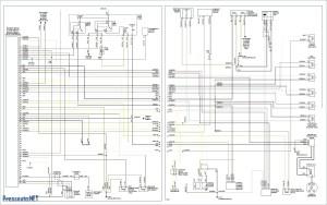 2000 Jetta Tdi Engine Oil  impremedia