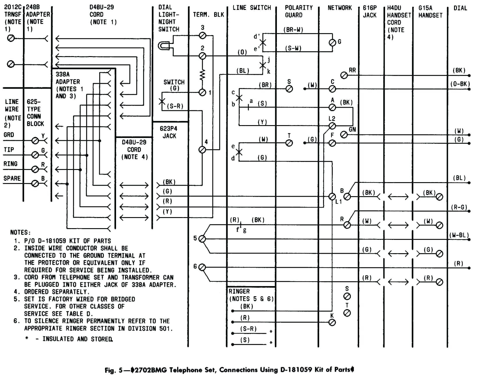 In Stereo Wiring Diagram For 2001 Mazda Protege 2002 Radio