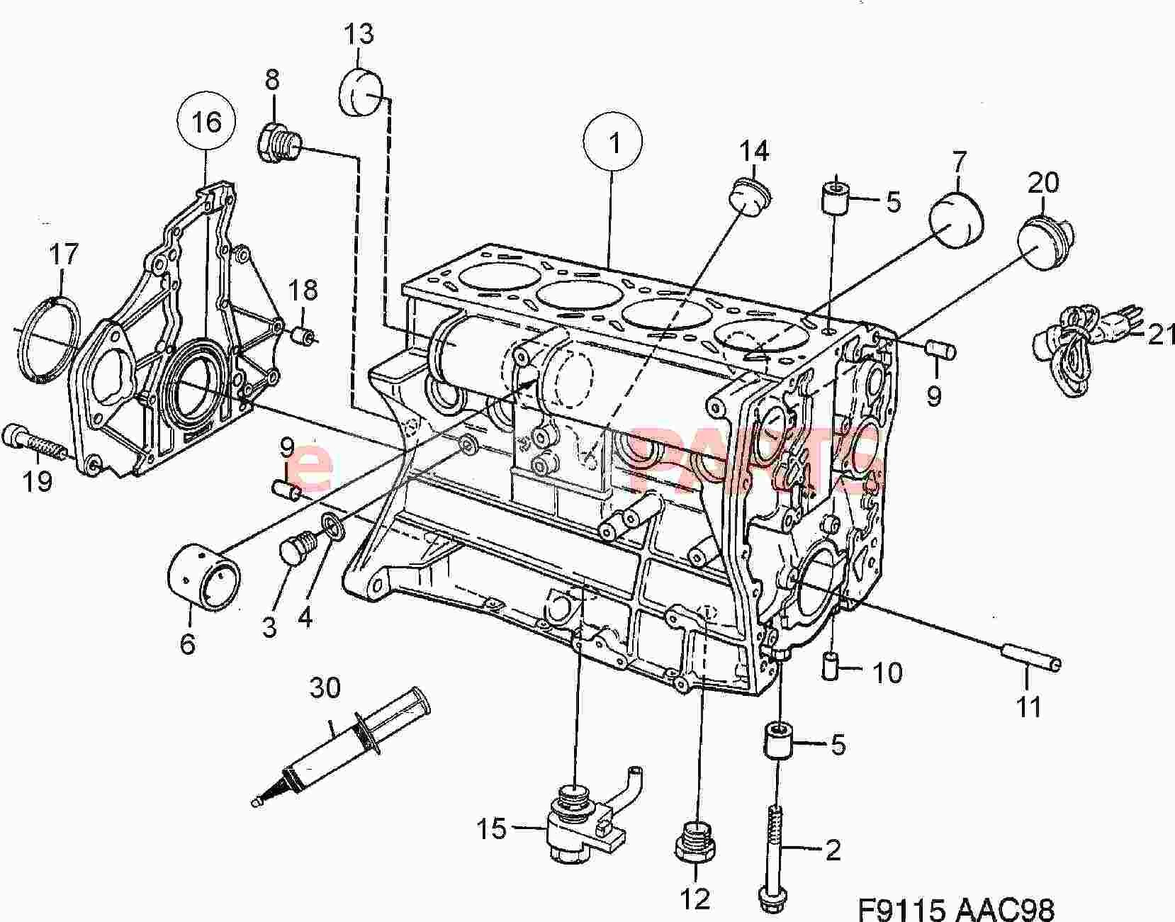 2007 Camry Engine Diagram Wiring Diagrams Post Die Fast Die Fast Michelegori It