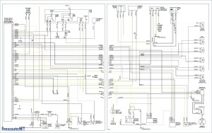 Vw Golf Wiring Diagram | WIRING DIAGRAM