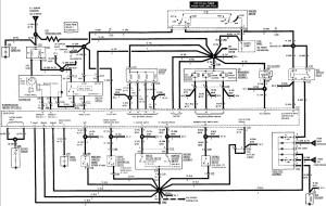 Yj Wiring Diagram  Wiring Diagram And Schematics