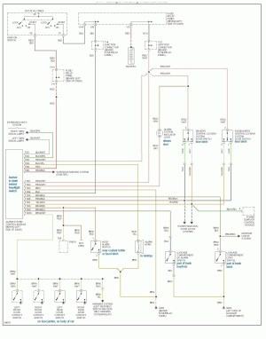 2006 Jetta Engine Diagram | Wiring Library