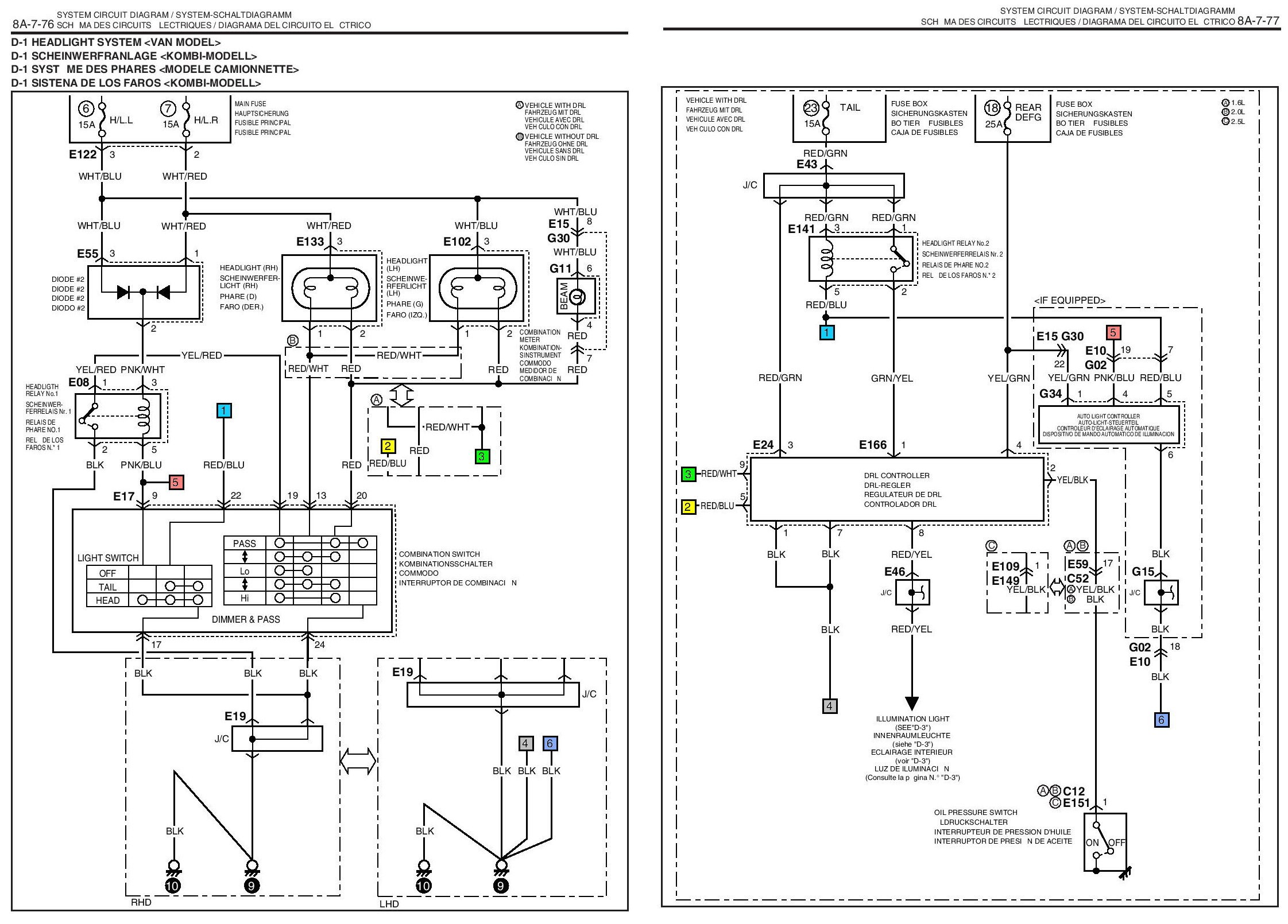 2000 Ford Radio Wiring Diagram from i1.wp.com