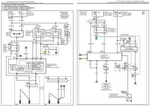 Suzuki Xl7 Stereo Wiring | Wiring Diagram