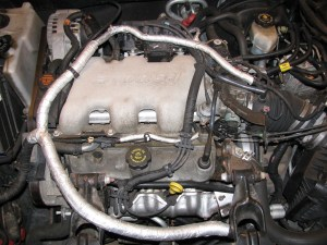 3 8 Buick Engine Diagram   Wiring Library
