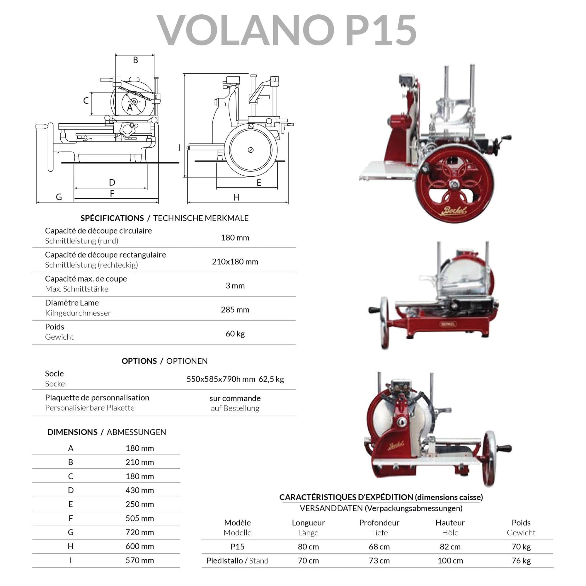 Berkel Slicer Parts Diagram Schneidemaschine Berkel Volano