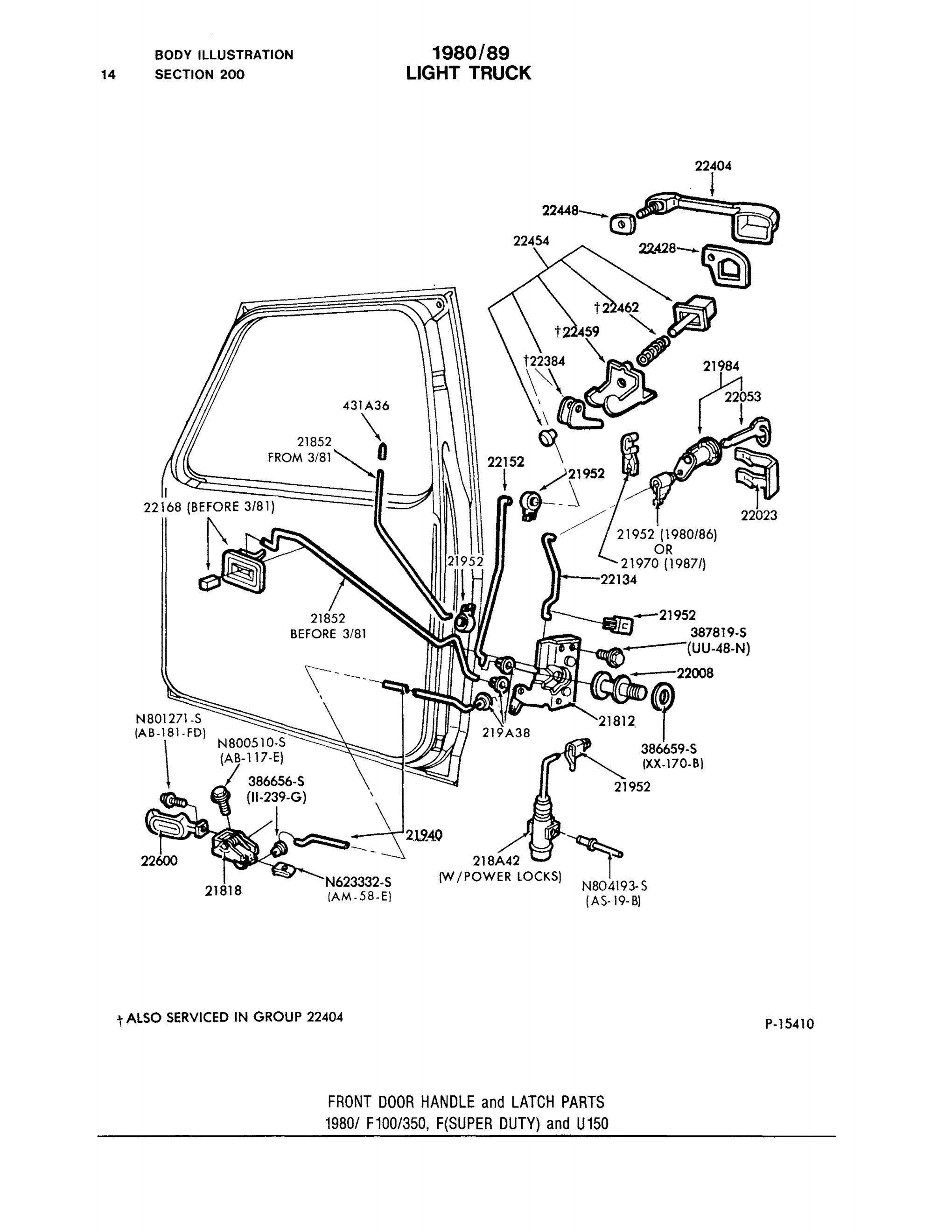 Aftermarket Power Door Lock Wiring Diagram