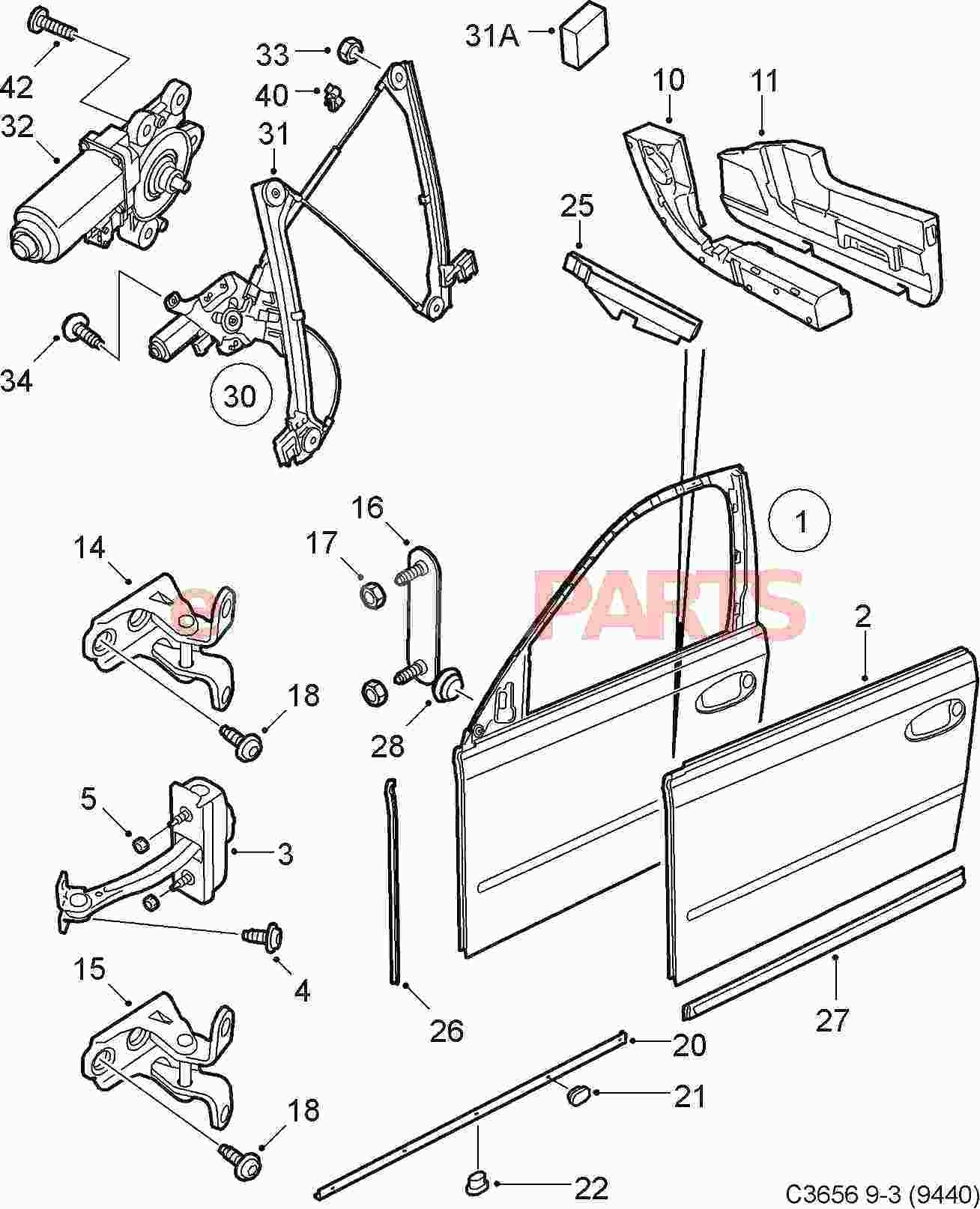 Diagram of car exterior parts car diagram 24 tremendous car undercarriage parts diagram car of diagram