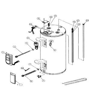 STAR 3 4 HP WATER PUMP ELECTIRC WIRING DIAGRAM  Auto Electrical Wiring Diagram