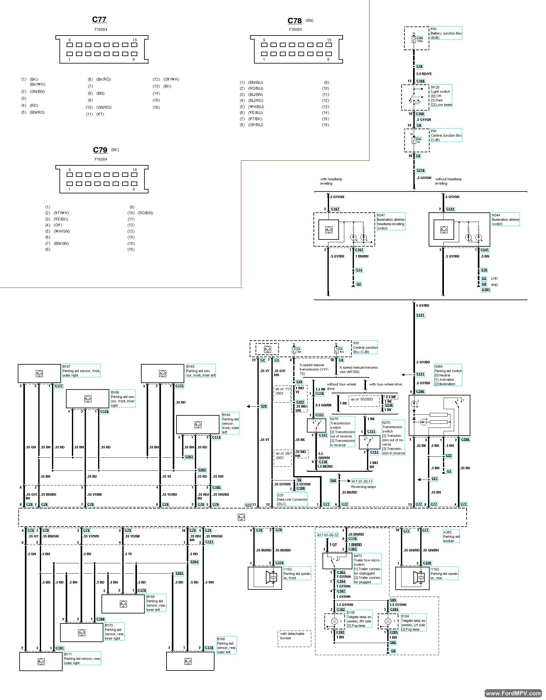 Electrical Engineering Wiring Diagram