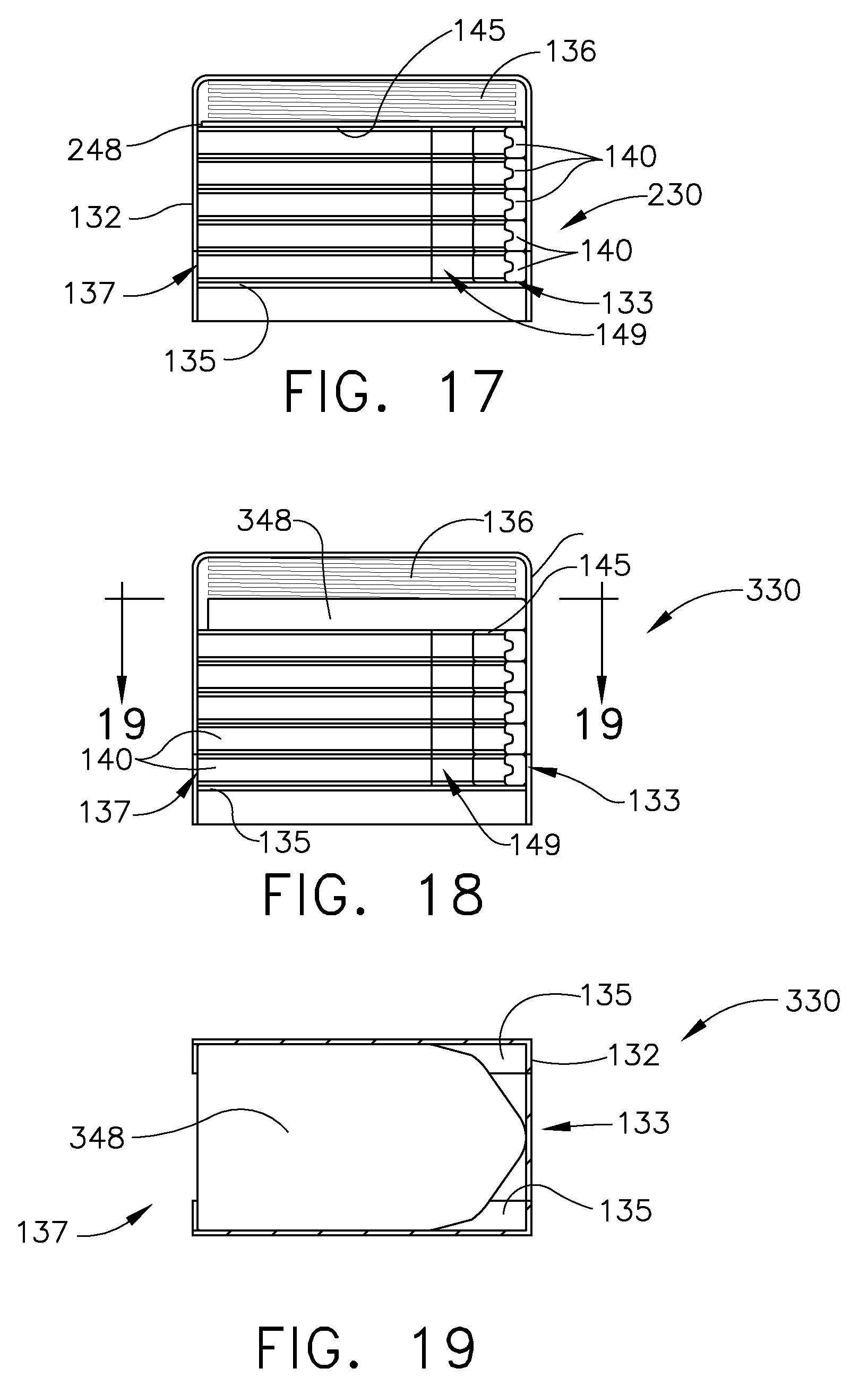 Gear Shift Diagram Us B2 Reinforced Battery For A Surgical