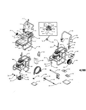 HONDA GC160 ENGINE REPAIR MANUAL  Auto Electrical Wiring