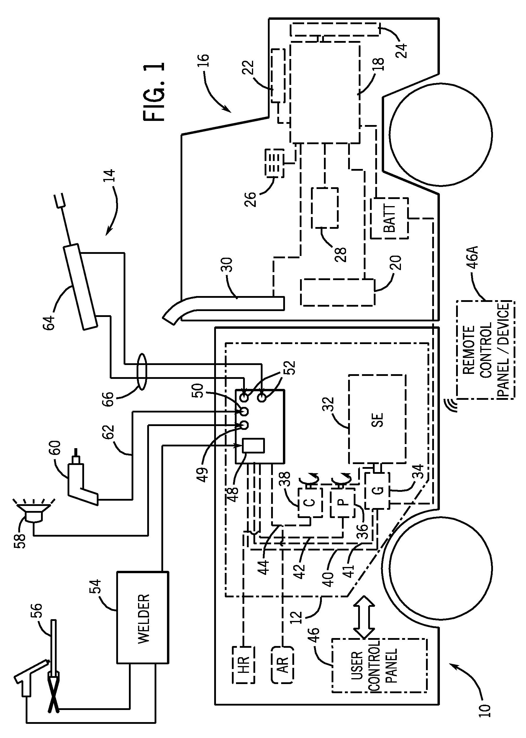 Wiring Manual 12v Wiring Diagram For Hydraulic Motor