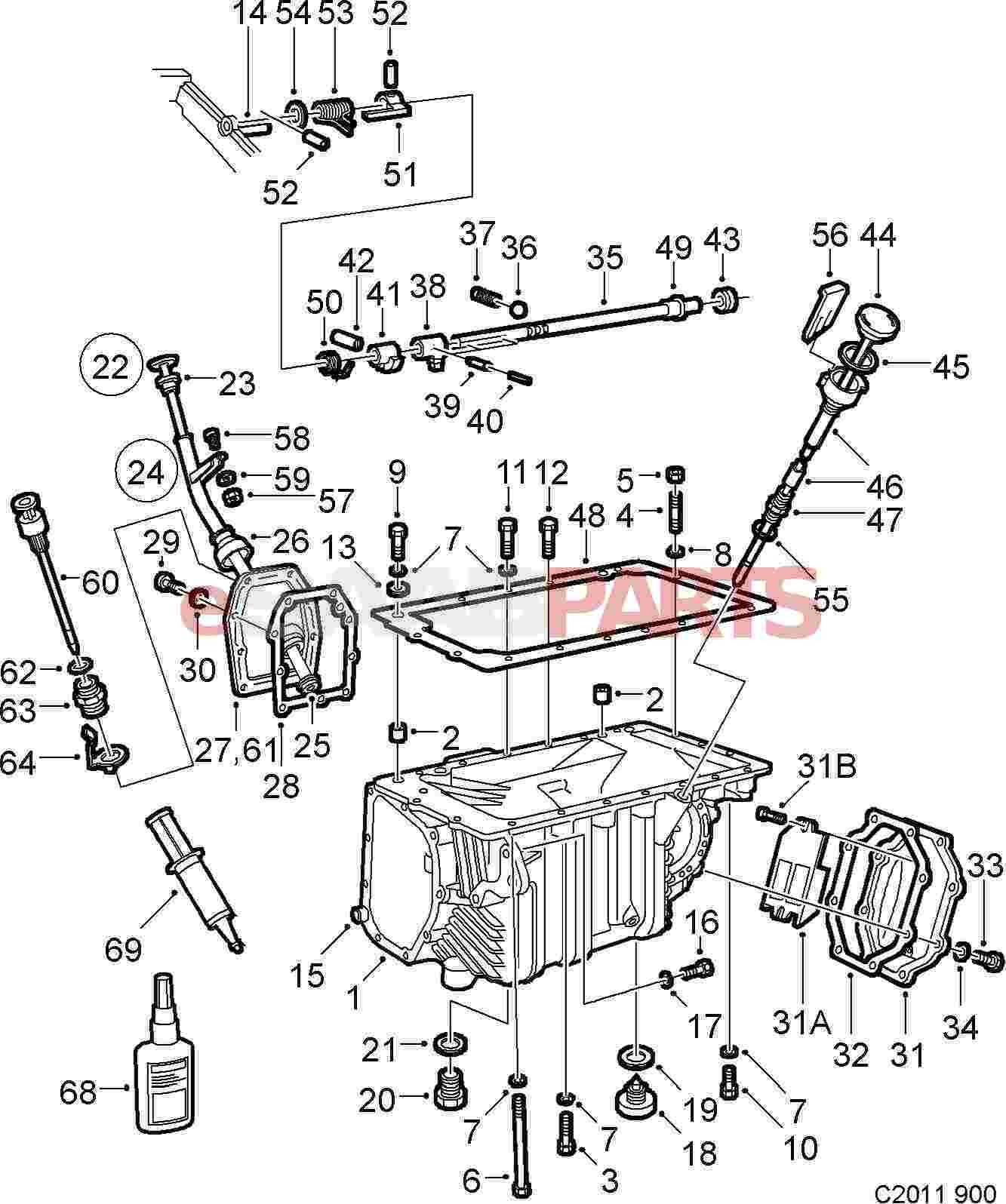 Manual gearbox diagram my wiring diagram rh detoxicrecenze saab 900 automatic transmission saab 900 manual