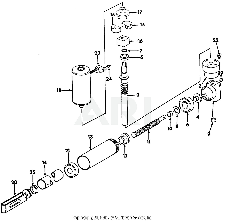 [DIAGRAM] Cub Cadet Wiring Diagram Power Steering Electric