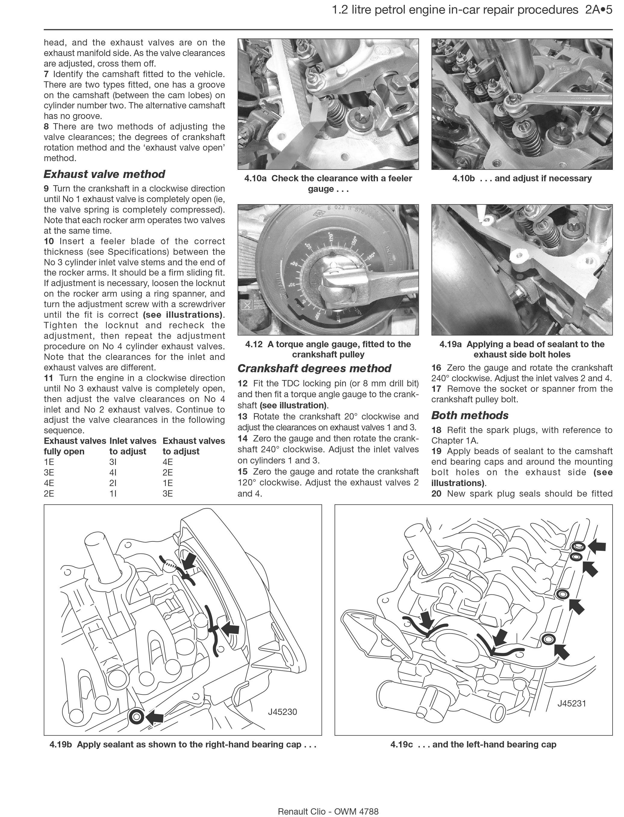 9adeee2 Renault Clio Ecu Wiring Diagram