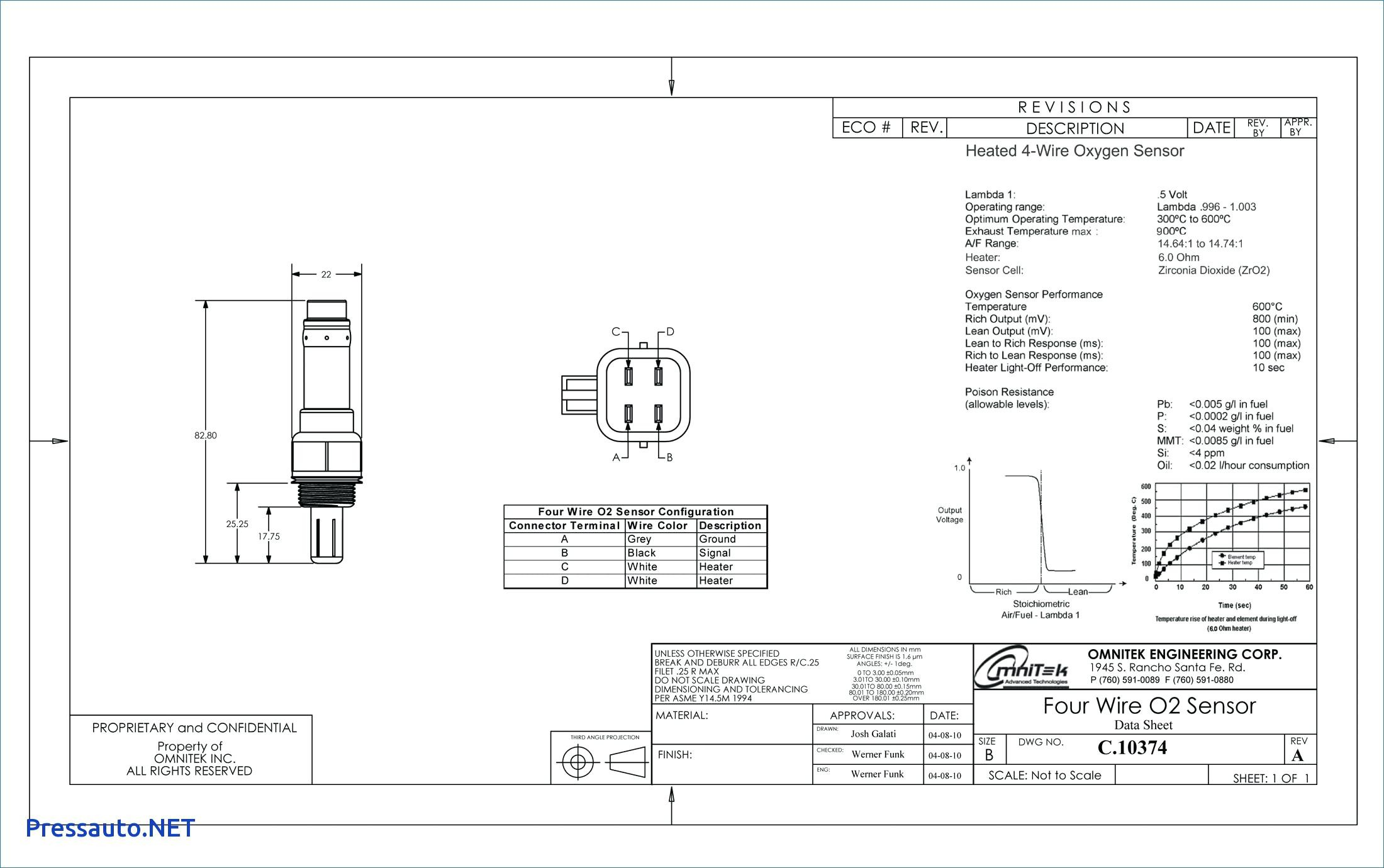 35 Subaru Legacy Wiring Diagram