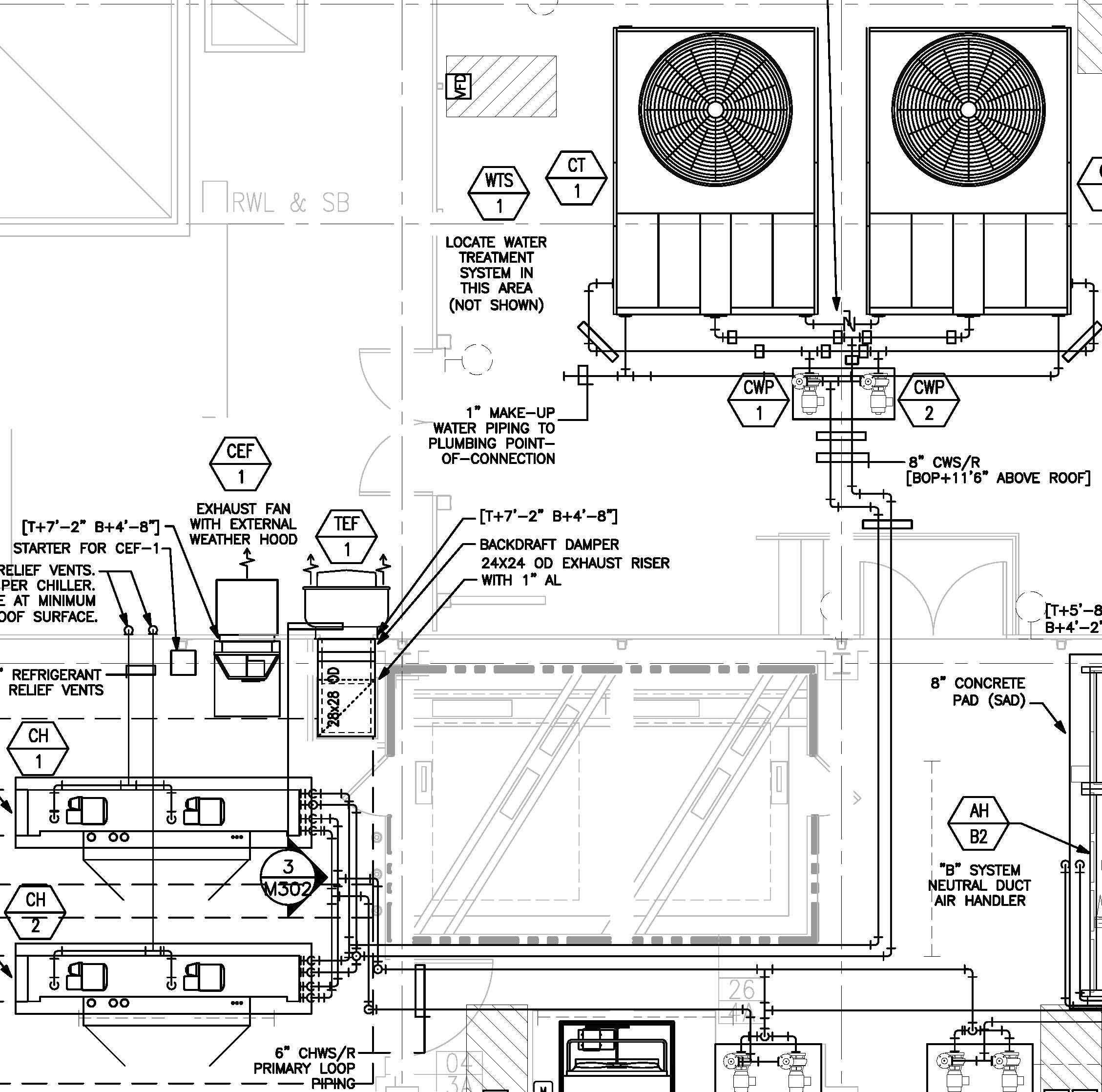 Freightliner Parts Schematic