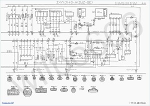 Vauxhall Vectra Wiring Diagram | Wiring Library