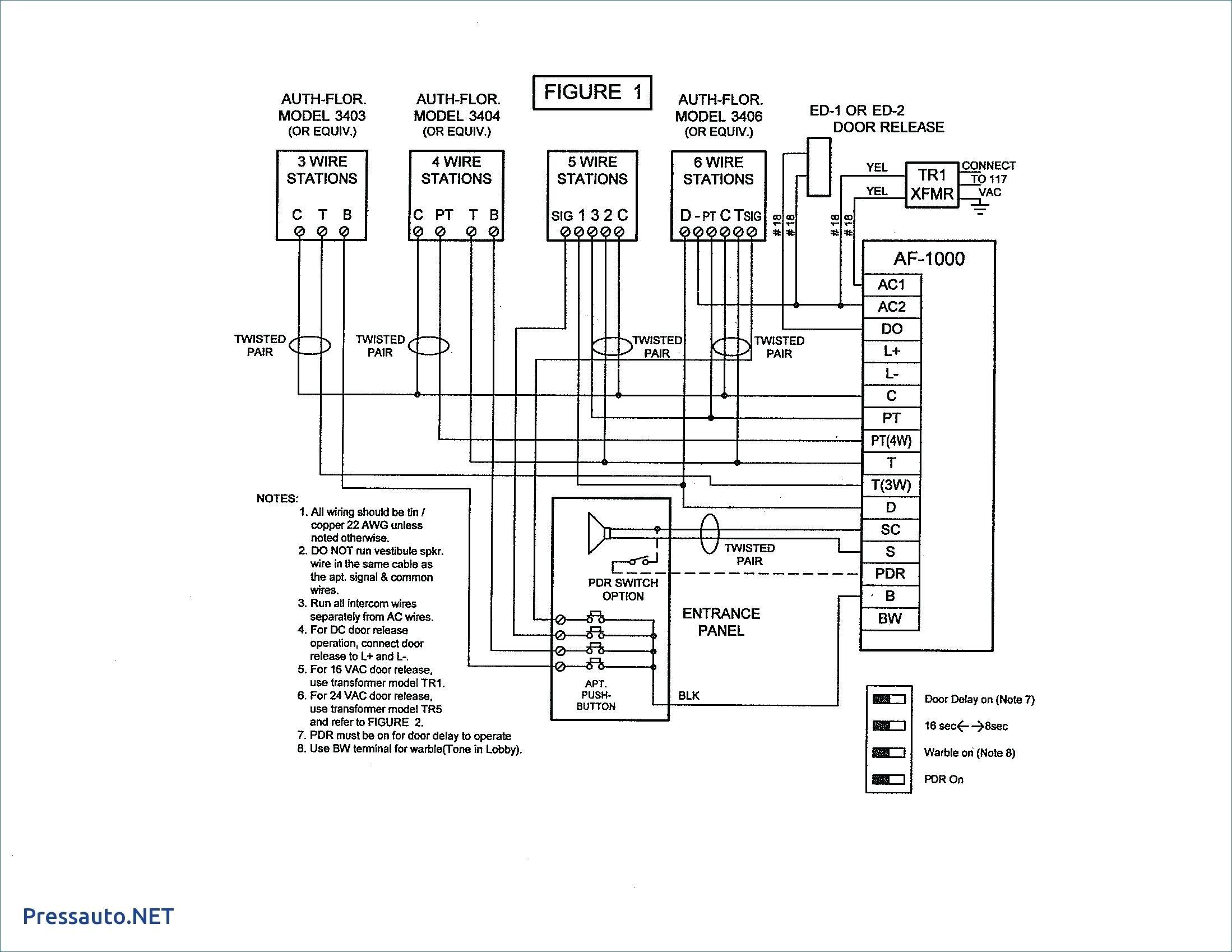 Volvo 940 Engine Diagram Volvo 740 Wiring Diagram