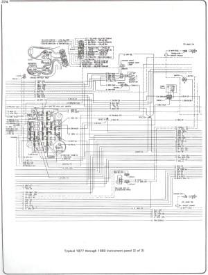 1975 Chevy Wiring Diagram   Wiring Diagram Technic