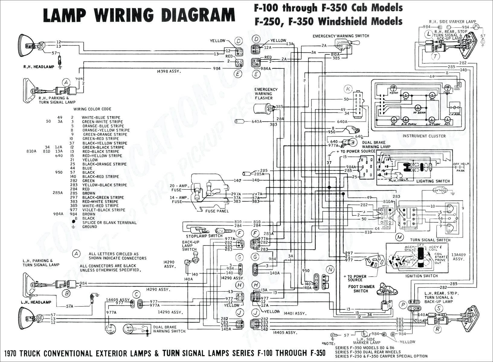 Dodge Ram Tail Light Wiring Diagram