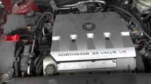 1998 Cadillac Eldorado Engine Diagram | Wiring Library