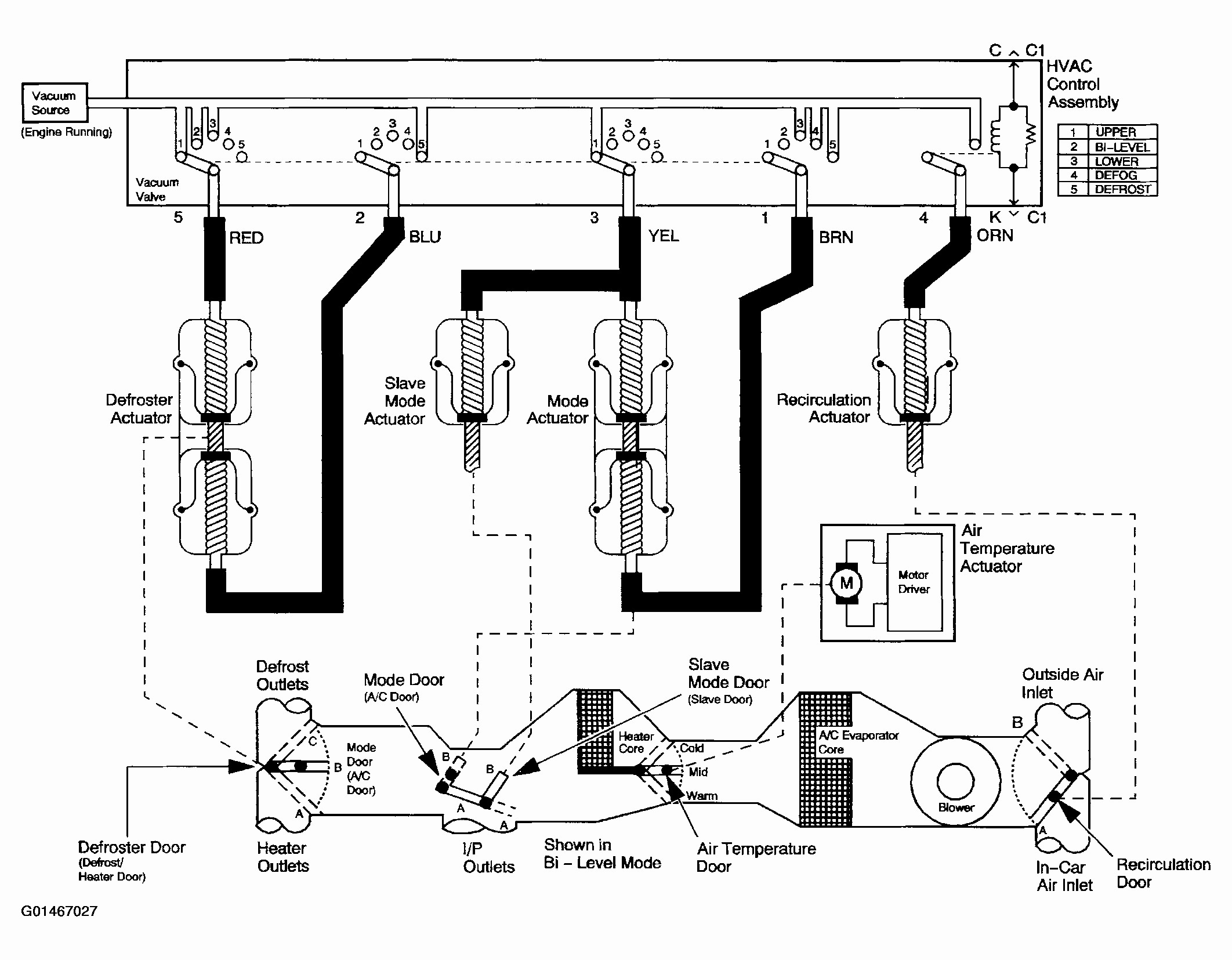 S10 Wiring Diagram Plug