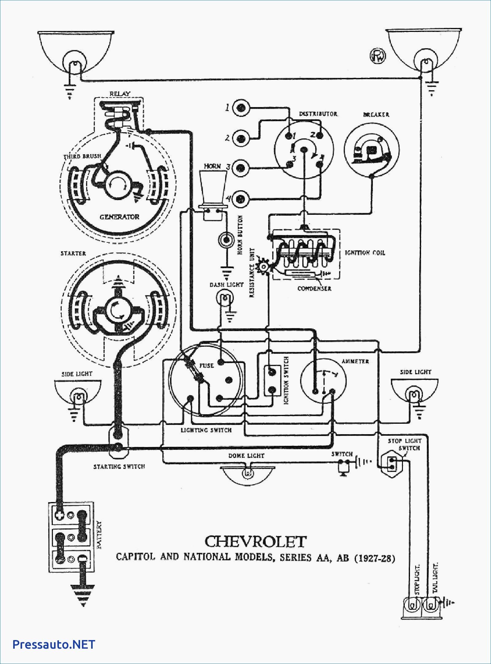 2004 dodge ram 1500 trailer wiring diagram download 2 1954 oldsmobile wiring diagram at wws5