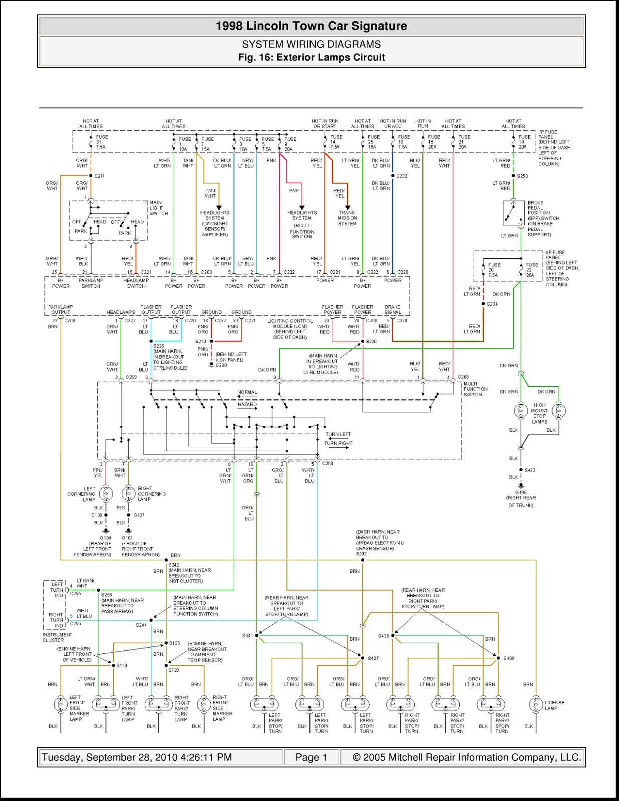 mercury outboard wiring diagram free download wiring diagram xwiaw rh xwiaw us Mercury 150 Wiring Diagram 1996 Mercury 50 Wiring Diagram
