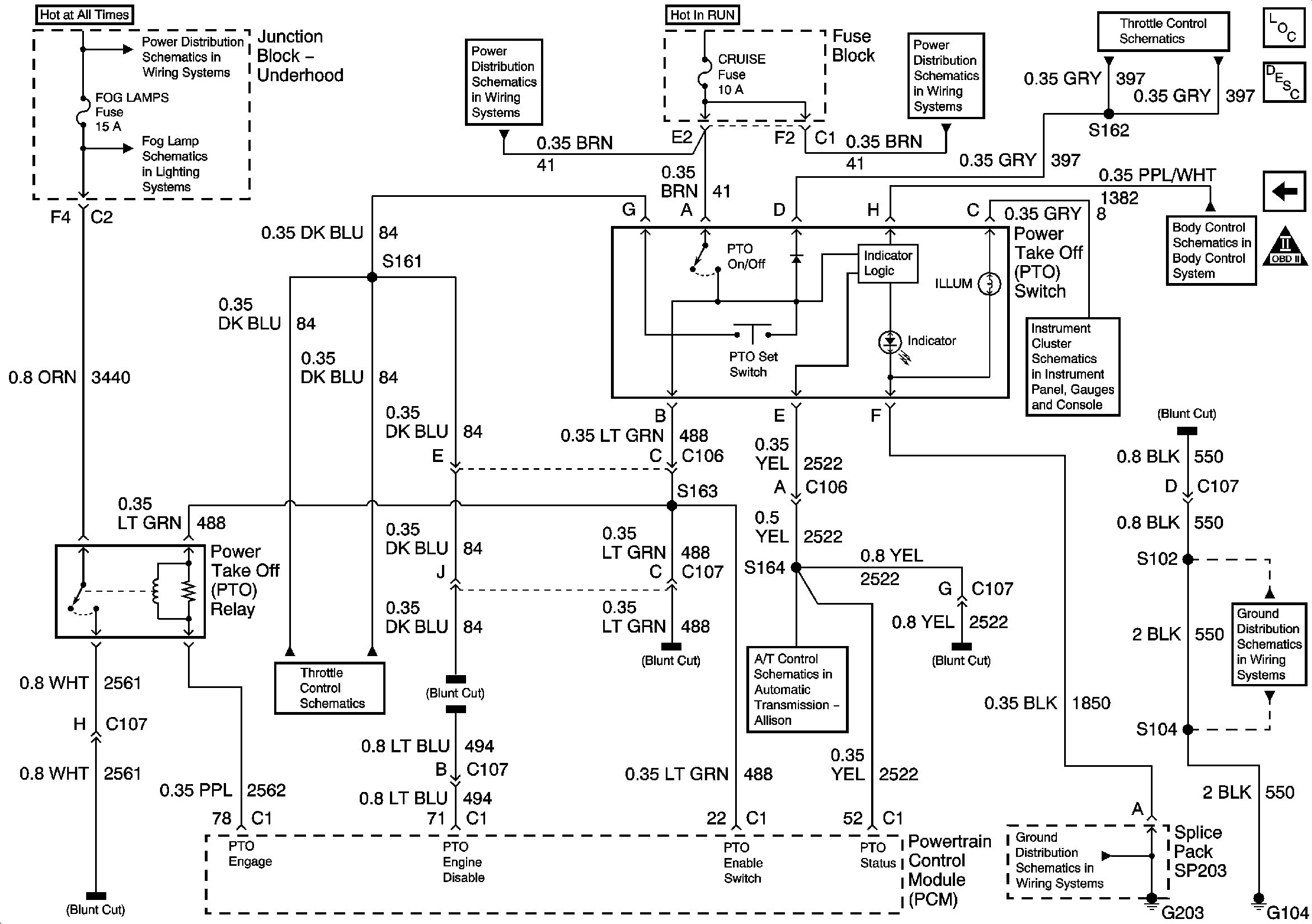Diagram 4 3 Vortec Cps Wiring Diagram Full Version Hd