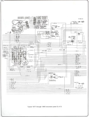 F150 5 4l Engine Wiring Diagram | IndexNewsPaperCom