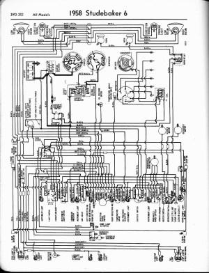 4 6 Piston Engine Diagram | Wiring Diagram Database