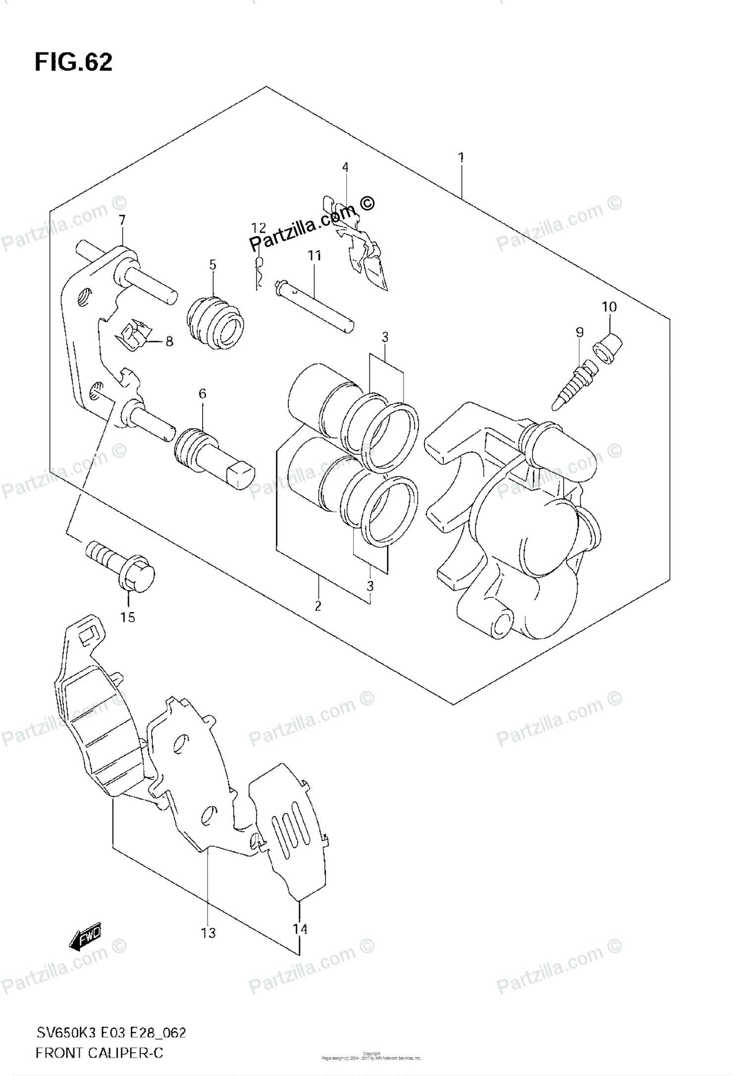 Brake calipers diagram brake caliper parts diagram of brake calipers diagram e46 belt diagram inspirational bmw