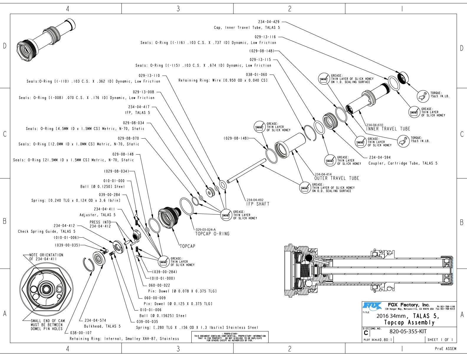Car Assembly Line Diagram