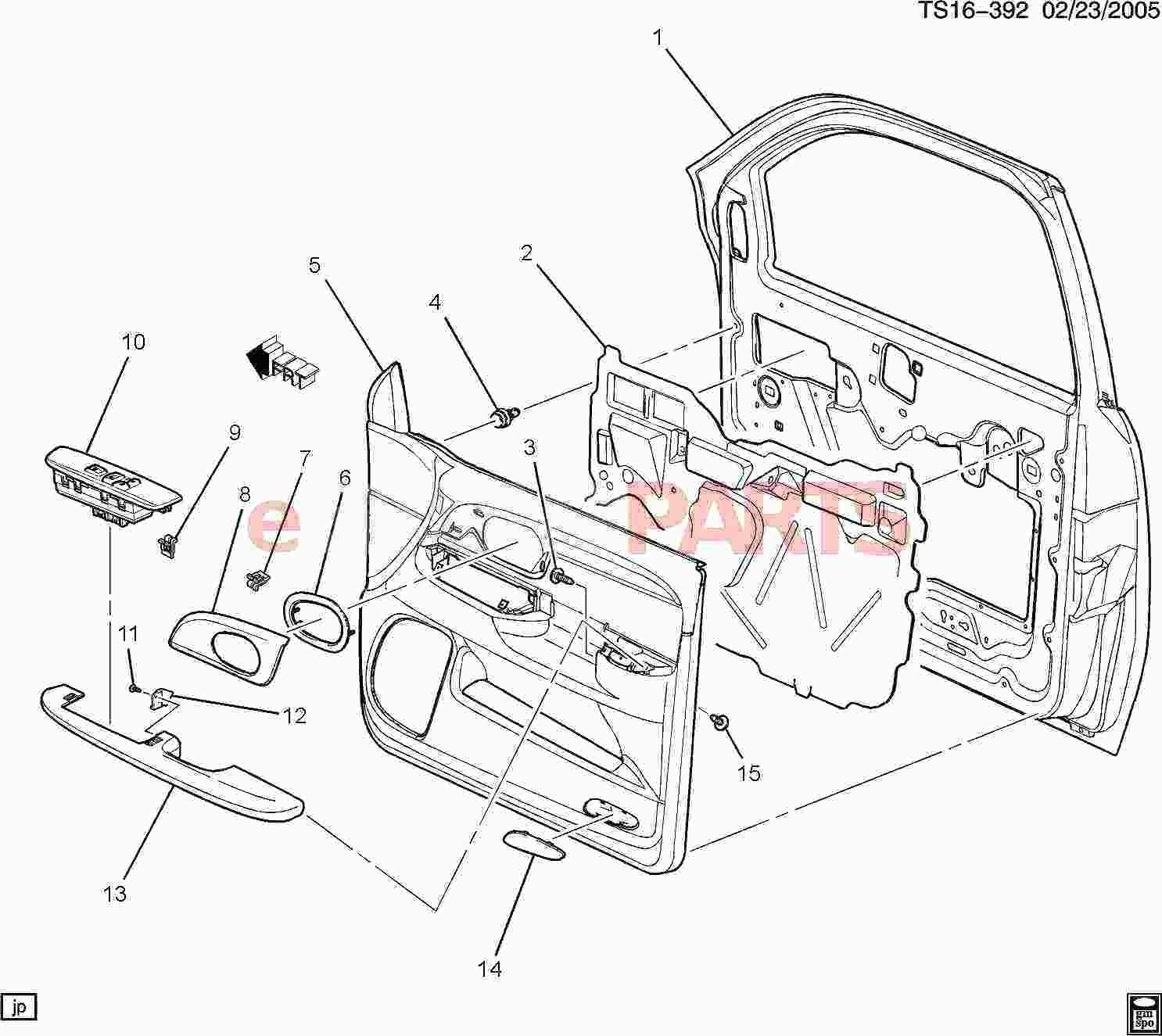 Car Body Parts Names Images Body Parts Name Chart Human