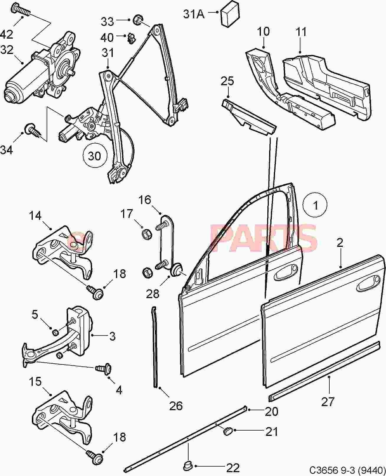 Car undercarriage parts diagram my wiring diagram