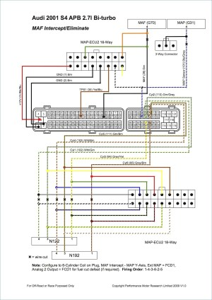M1009 Fuse Box | Wiring Library