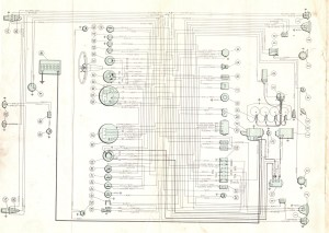 Fiat Ducato 2 8 Jtd Wiring Diagram | Wiring Diagram