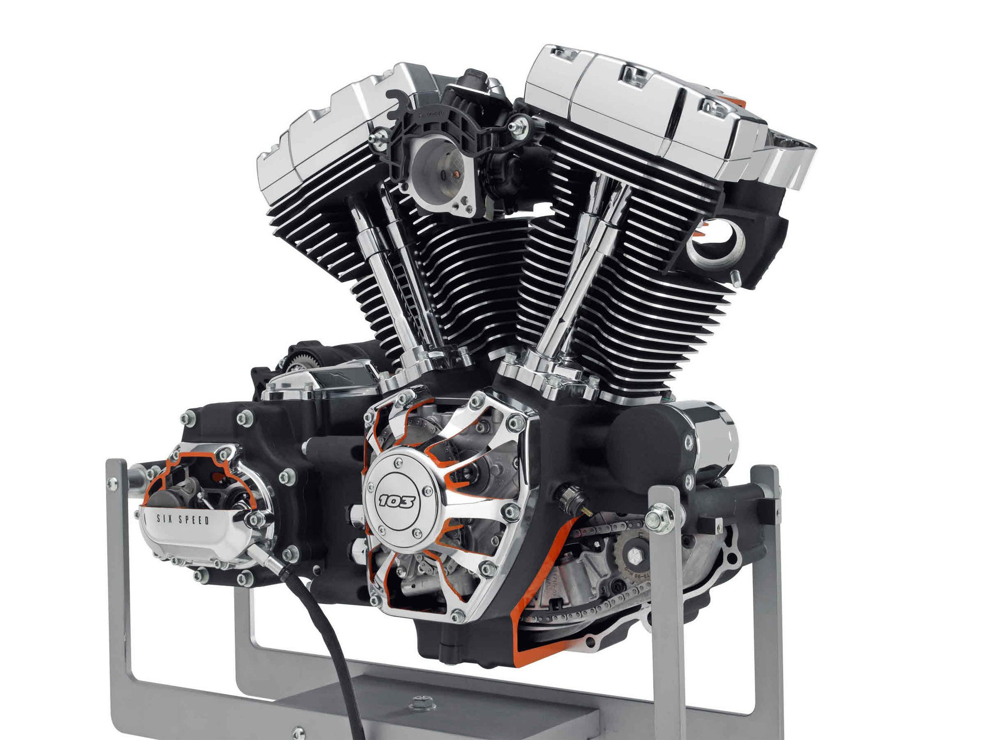 Harley Davidson Engine Schematics And Diagrams Free Download Oasis Wiring Online Diagram Full Hd Maps Locations Another Harness At