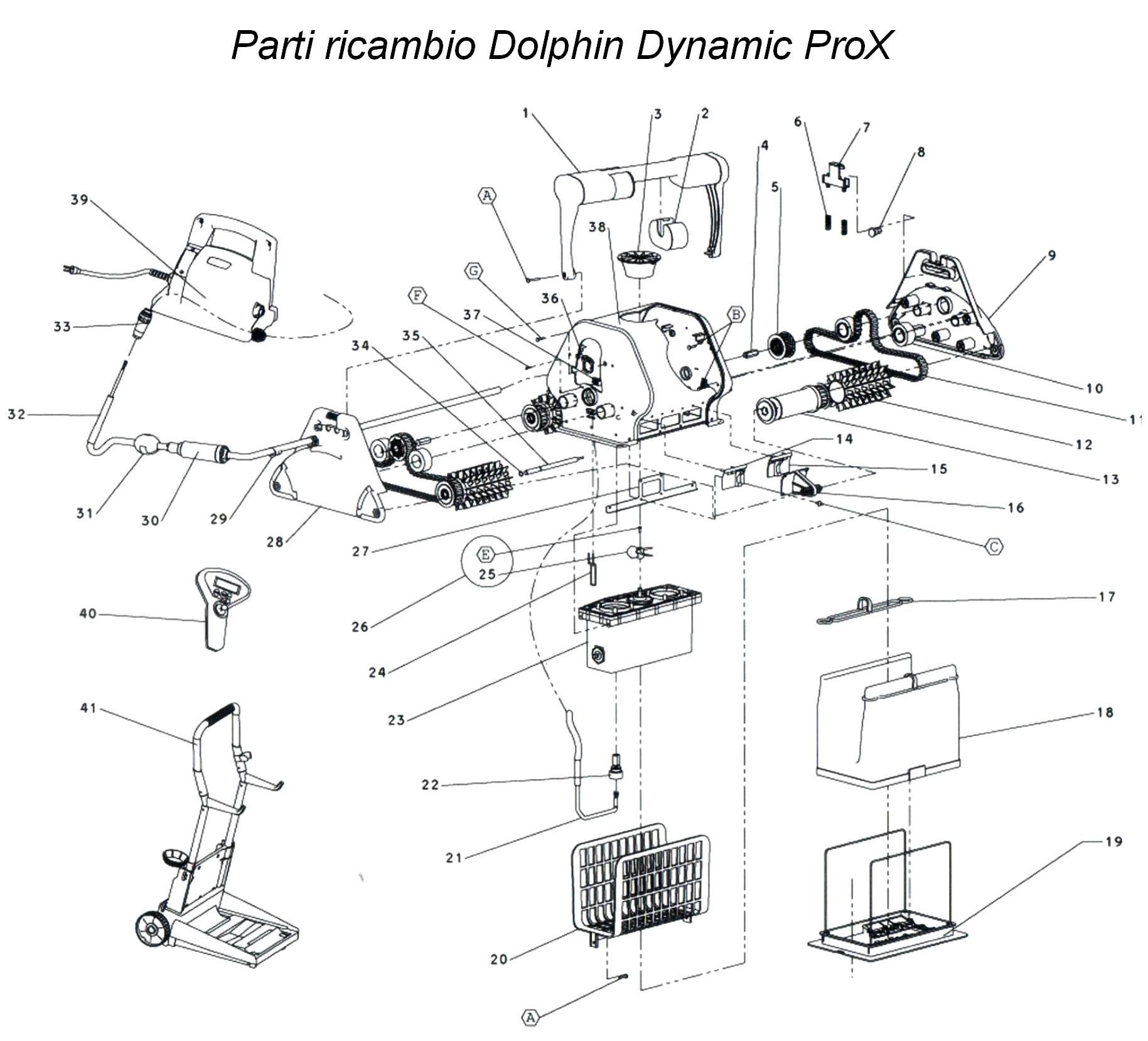 Hayward Pool Piping Diagram