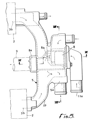 Internal Combustion Engine Diagram | My Wiring DIagram