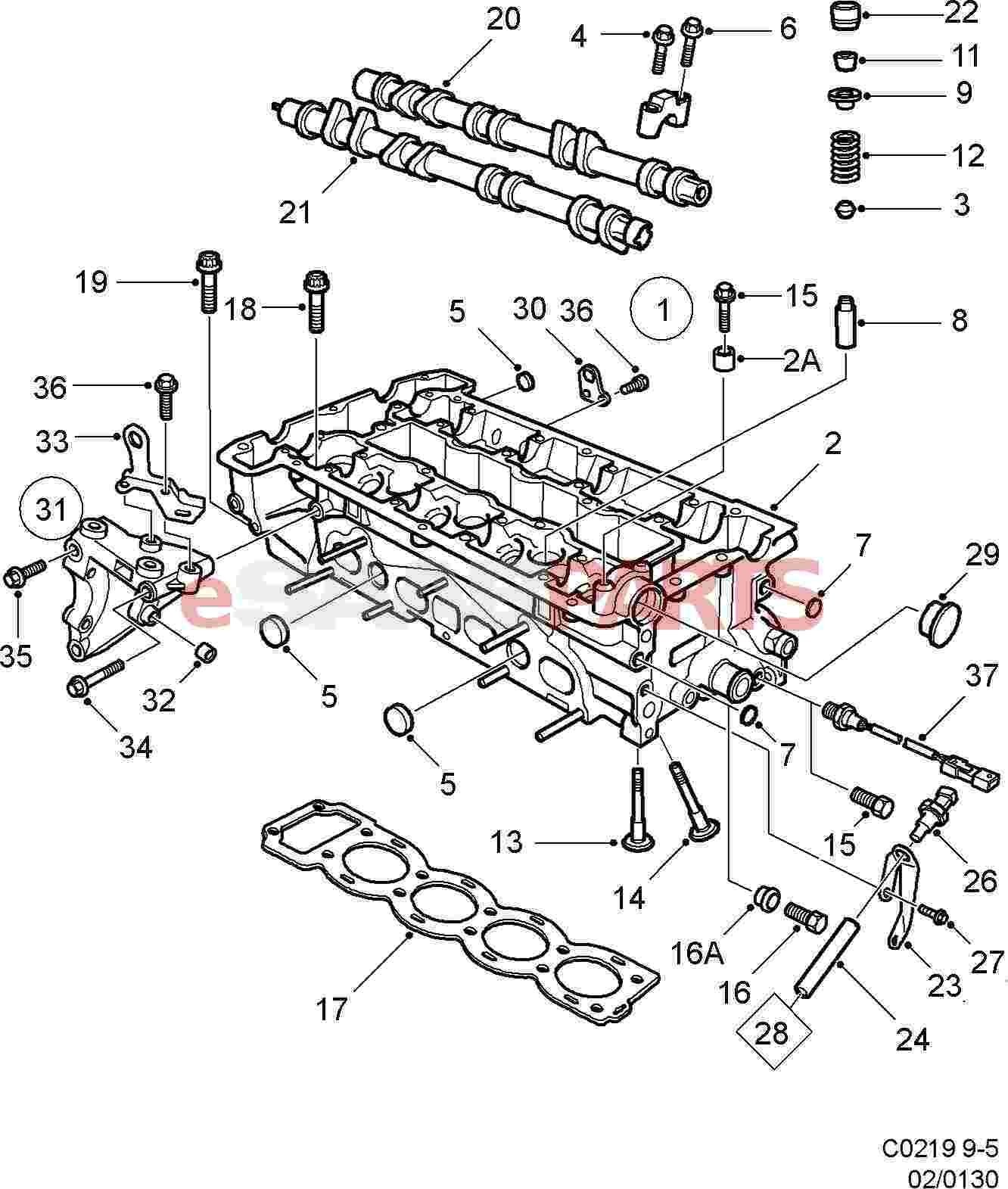 2004 Gmc Envoy Transfer Case Motor Engine Diagram